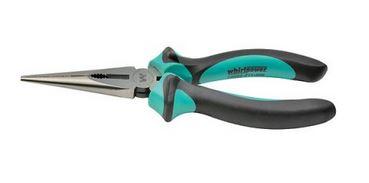 292e7938a37b2 Kliešte Whirlpower® 200 mm s dlhým nosom, Cr-V empty