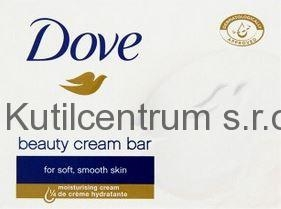 Dove Beauty cream mydlo 100g