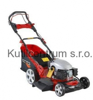 Kosacka STREND PRO LM51T, 6.0HP, 510 mm, pohon (nahrada 111184)