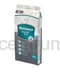 Eminent Dog Adult mini 15+3kg