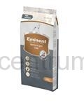 Eminent Dog Senior Light 15+3kg