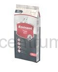 Eminent Dog Puppy mini 15+3kg